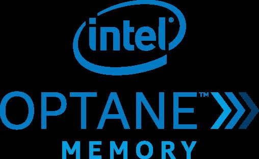 หน่วยความจำ Intel Optane