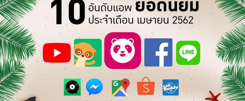 10_App_popular_Apr19_FB_1500x1053