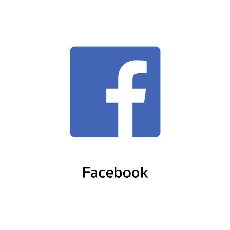 10_App_popular_Apr19_Facebook