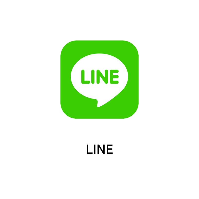 10_App_popular_Apr19_LINE