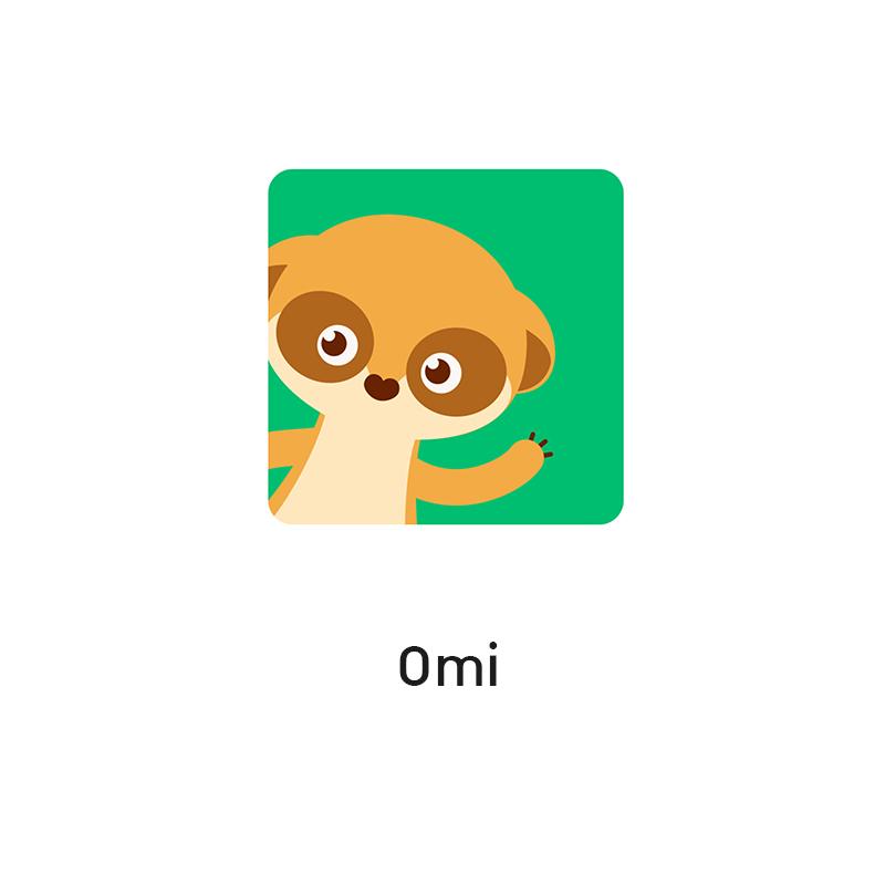 10_App_popular_Apr19_Omi