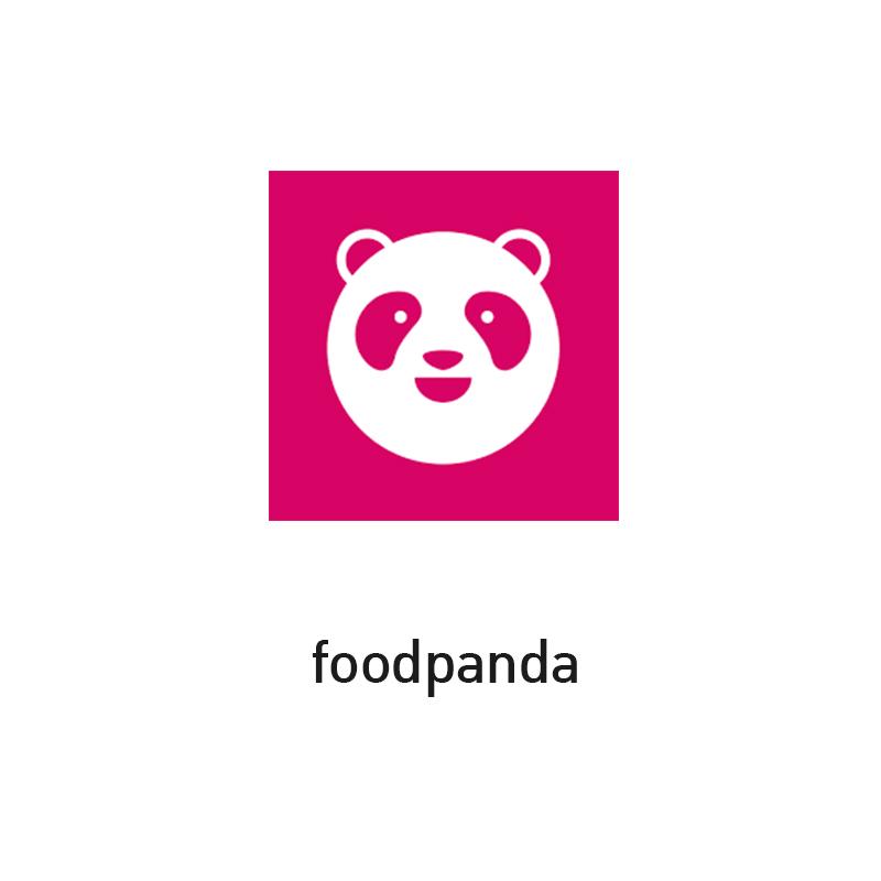 10_App_popular_Apr19_foodpanda