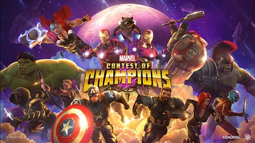 Marvel Contest of Champions_01