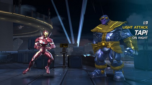 Marvel Contest of Champions_02