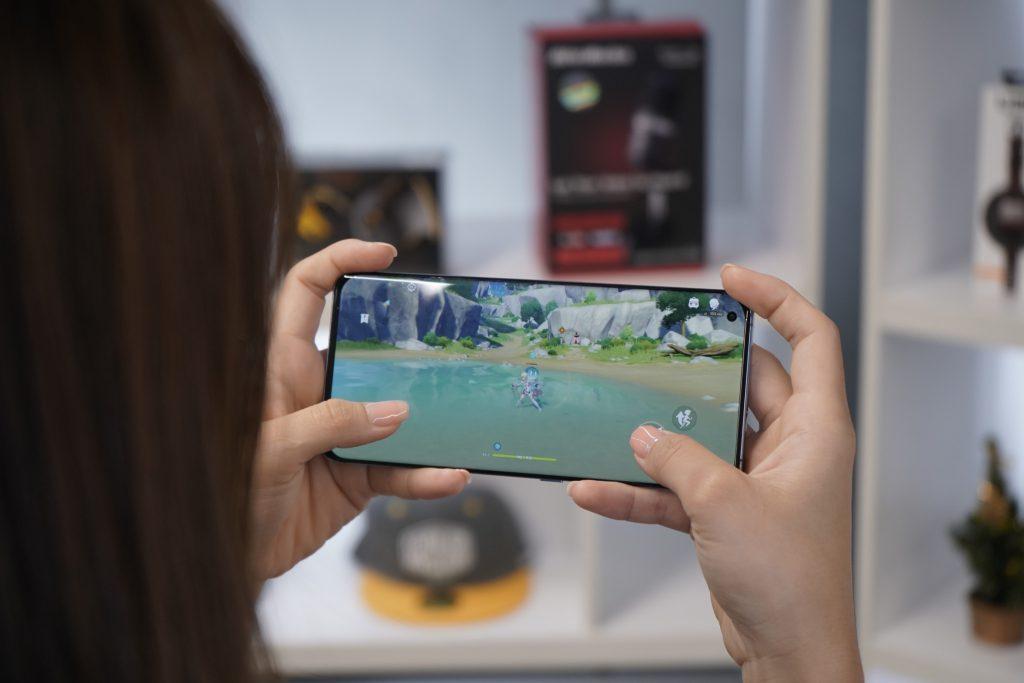 Xiaomi Mi11 5G